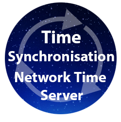 Network Time Server